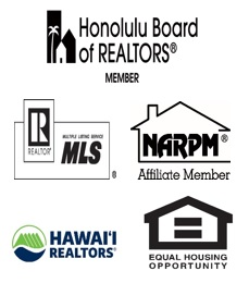 Associations & Affiliations